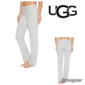 UGG Women's Penny Pants Seal Heather Pants
